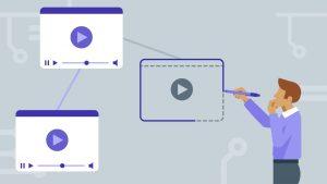 Online Video Downloading Tool