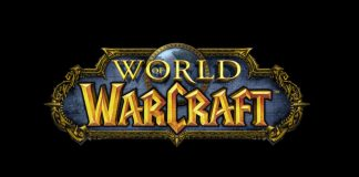 World of Warcraft and its Ny'alotha, The Waking City Raid