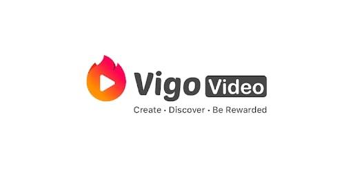 VIGO VIDEOS