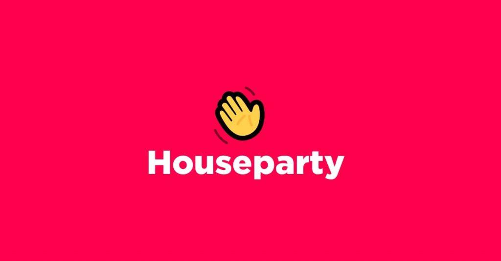 HOUSEPARTY - Kwai Alternatives