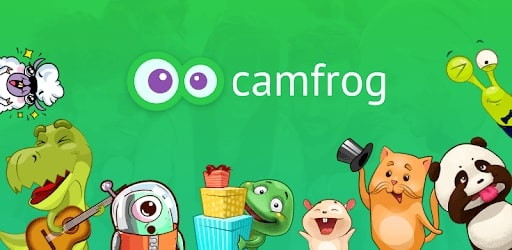 frogcam
