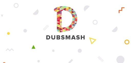 DUBSMASH - Kwai Alternatives