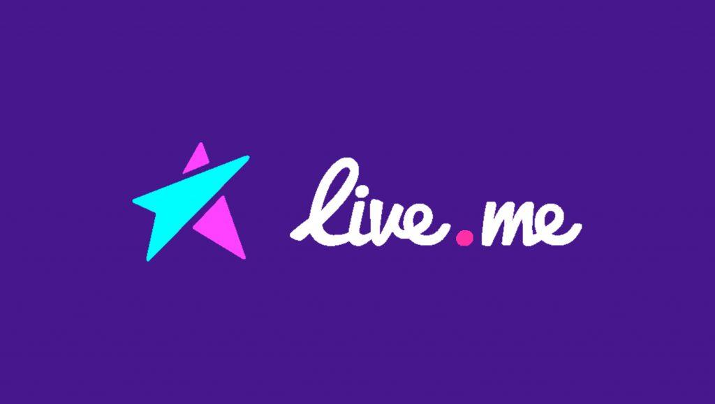 LIVEME - Kwai Alternatives