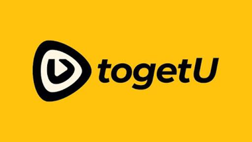TOGETU - Kwai Alternatives