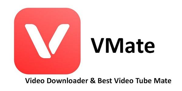 VMATE - Kwai Alternatives