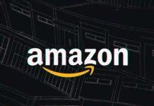 Amazon to Open Fulfillment Centres in Malls of Simon Group