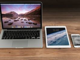 MacOS vs Windows